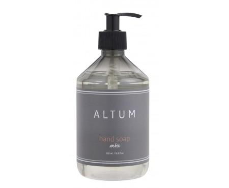 Håndsæbe ALTUM Amber 500 ml.