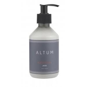 Håndlotion ALTUM Amber 250 ml