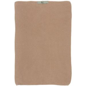 Håndklæde - faded rose