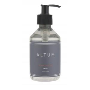 Håndsæbe ALTUM Amber 250 ml