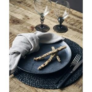 Middagstallerken, Pion