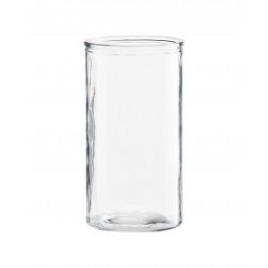 Vase, Cylinder