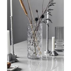 Vase, Bubble - klar