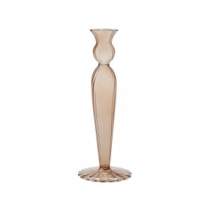 Candle holder H23