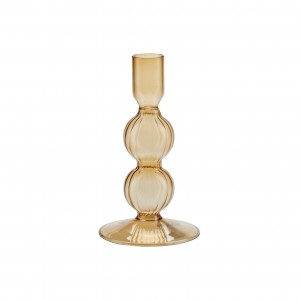 Candle holder H16