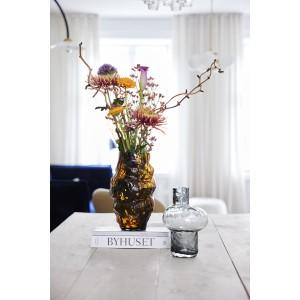 Vase - grå