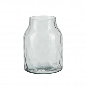 Vase - lysgrøn