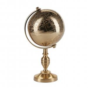 Globus - guld
